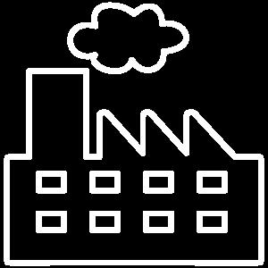 icon-company-startup