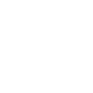 icon-gear-heart