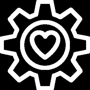 icon-gear-heart