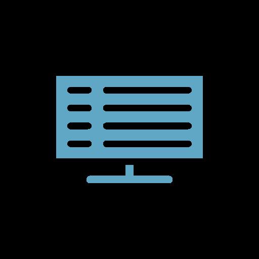 listing-icon