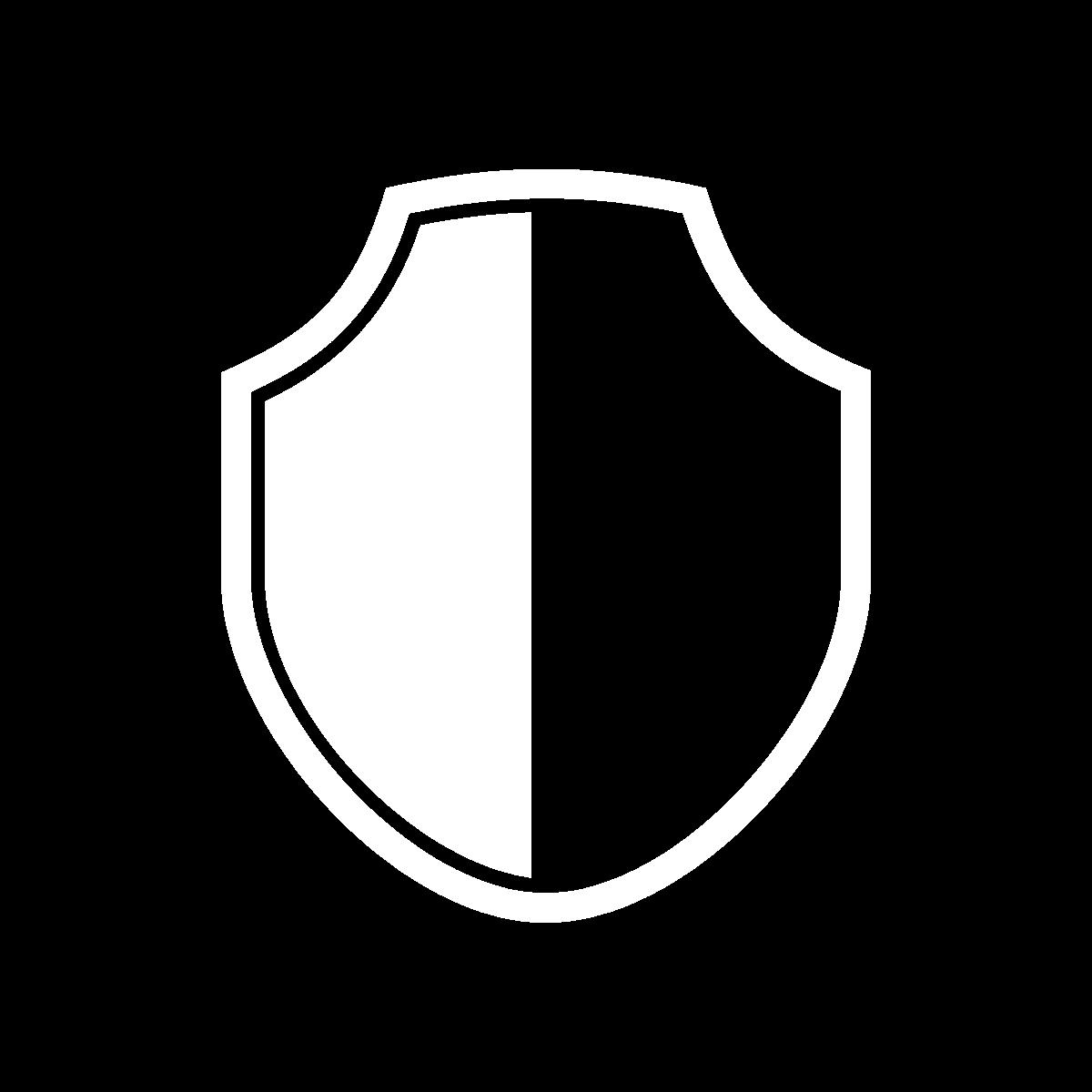icon-prevention